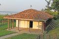 Biserica de lemn din Satu Nou01.jpg