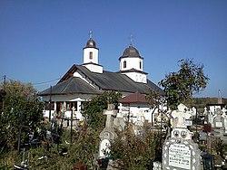 Biserica din cimitir - Odaile.jpg