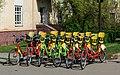 Bishkek 03-2016 img10 Chuy Prospekt.jpg