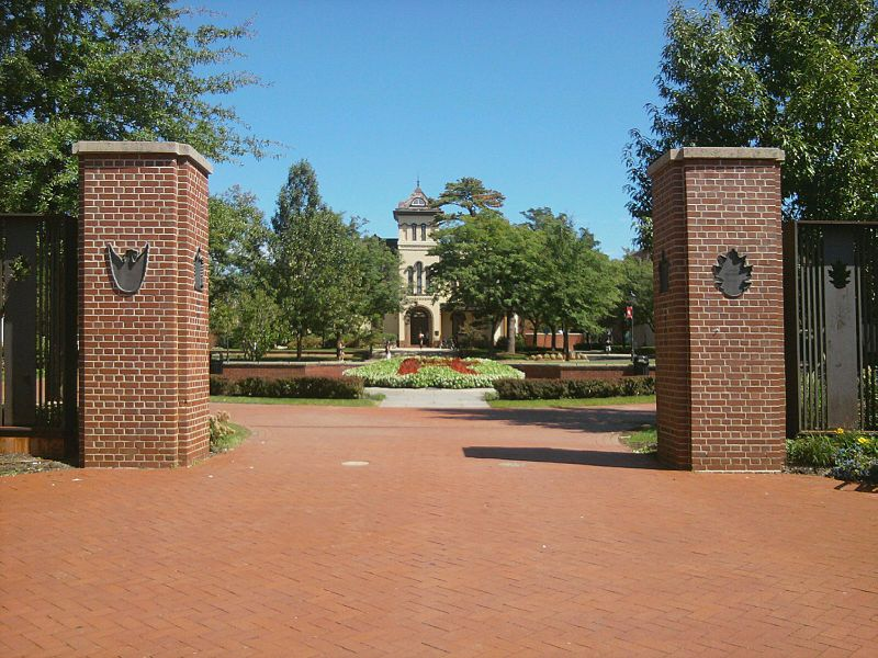Bishop House-Rutgers University.jpg