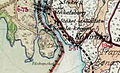 Biskopsholmen 1860-tal.JPG