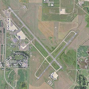 Bismarck Municipal Airport - North Dakota.jpg