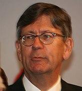 Bjorn Tore Godal 2009.jpg