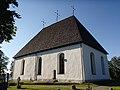 Bjuråkers kyrka 03.JPG