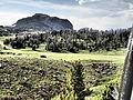Black Butte Gravelly Range 09.JPG
