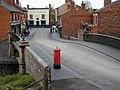 Black Country Museum - geograph.org.uk - 424175.jpg