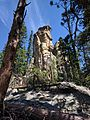 Black Elk Peak hike 07.jpg