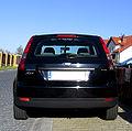 Black Ford Fiesta X100 - 007.jpg
