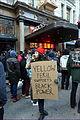 Black Lives Matter Black Friday (15305639114).jpg