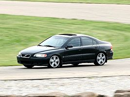 Px Black Volvo S R At Stratotech Park X likewise Solar X further  besides C F B likewise Fullsize. on 2001 volvo s80