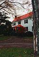 Black Walnut Plantation Manor House.jpg