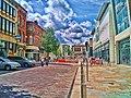 Blackburn market square - panoramio.jpg