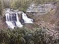 Blackwater Falls WV.jpg