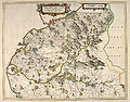 Blaeu - Atlas of Scotland 1654 - GALLOVIDIÆ PARS MEDIA - West Kirkcudbright.jpg