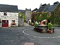 Blair Athol Distillery - panoramio (1).jpg
