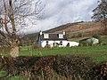 Blairanboich Farm - geograph.org.uk - 76228.jpg