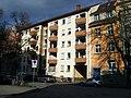 Blarerstr.35 - panoramio.jpg