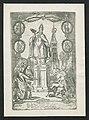 Blasius van Sebaste (tg-uact-1021).jpg