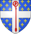 Blason pays fr Laonnois.png
