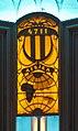 Blau-Gold-Haus bei Nacht - Details-2695-2.jpg
