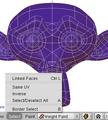 Blender3D WeightPaintInSelectMode.png