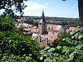 Blick auf Landsberg - Flickr - cspannagel (1).jpg