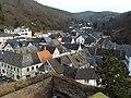 Blick von der Burg Hengebach auf Heimbach - panoramio.jpg
