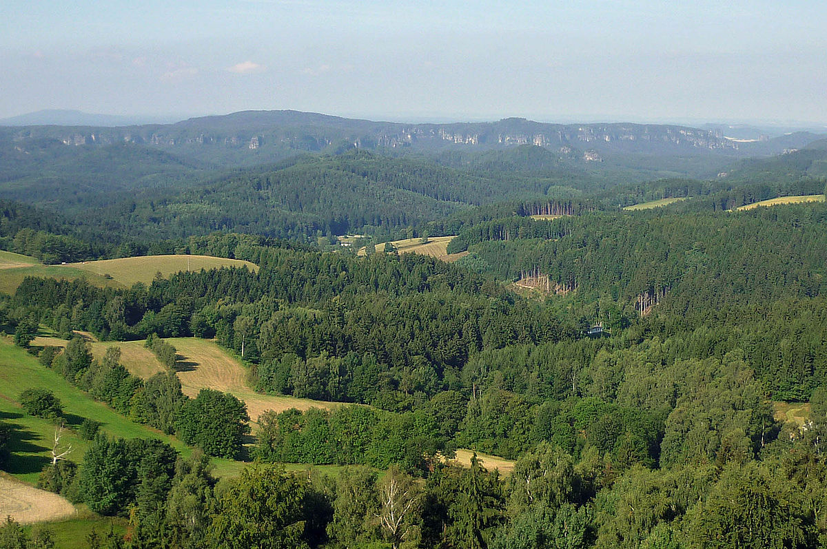 BlickvomWeifberg3.jpg
