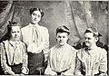 Blind Deaf (1904) (14582737280).jpg