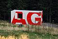 Blochriegel, Baucontainer.jpg