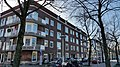 Blok 3, Haarlemmerweg 555-563 (1).jpg
