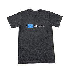 BlueIEditShirt-plainBackground.jpeg