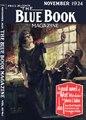 Blue Book v040 n01 (1924-11) (IA BlueBookV040N01192411).pdf