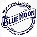 Blue Moon Education.jpg