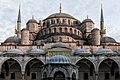 Blue Mosque (176275135).jpeg