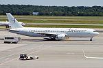 Blue Panorama, EI-DBP, Boeing 767-35H ER (28382855801).jpg