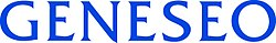 Blue SUNY Geneseo Wordmark.jpg