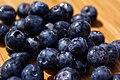 Blueberries (3442288451).jpg