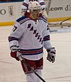 Blues vs. Rangers-8795 (6543641723).jpg