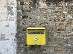 Boîtes aux lettres à Saint-Cyr-au-Mont-d'Or.jpg