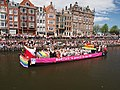 Boat 26 Bodytalk, Canal Parade Amsterdam 2017 foto 3.JPG