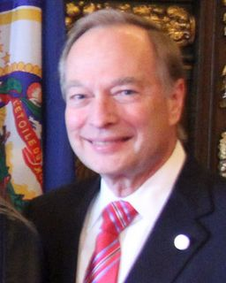 Bob Vogel (politician) American politician