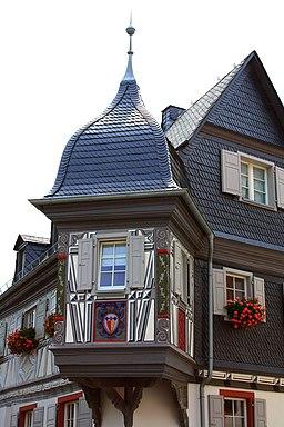 Bodenheim Molsberger Hof 20100701