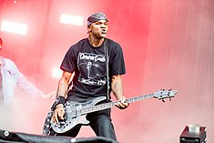Body Count feat. Ice-T - 2019214171237 2019-08-02 Wacken - 1877 - AK8I2699.jpg