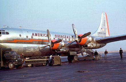 アメリカン航空 - Wikiwand