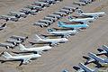 Boeing 747s - Pinal Air Park (13817064744).jpg