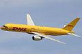 Boeing 757 - RIAT 2005 (3045952768).jpg