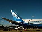 Boeing 787 Dream Tour - Sydney (7298977576).jpg