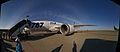 Boeing B-787 Dreamliner ANA Tokyo Panorama.jpg