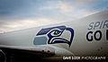 Boeing Seahawks 747 - 12246629086.jpg
